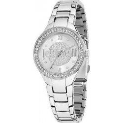 Reloj Just Cavalli Mujer Just Shade R7253201503