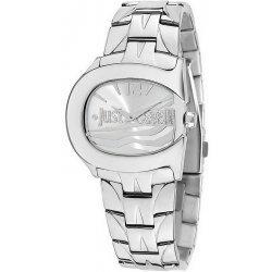 Reloj Just Cavalli Mujer Belt R7253525501