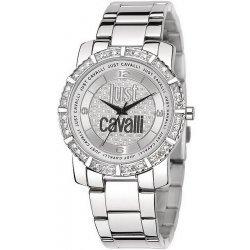 Comprar Reloj Just Cavalli Mujer Feel R7253582504