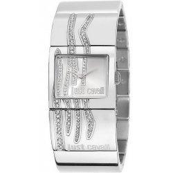 Comprar Reloj Just Cavalli Mujer Pattern R7253588502