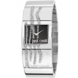 Comprar Reloj Just Cavalli Mujer Pattern R7253588503