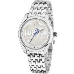 Reloj Just Cavalli Mujer Embrace R7253593503