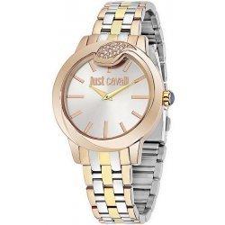 Comprar Reloj Just Cavalli Mujer Spire R7253598506