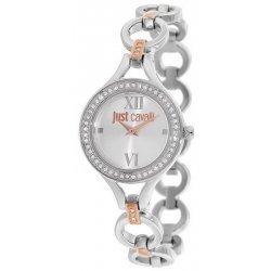 Reloj Just Cavalli Mujer Just Solo R7253603502