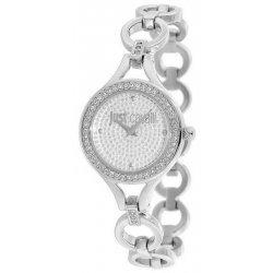 Comprar Reloj Just Cavalli Mujer Just Solo R7253603503