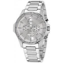 Reloj Just Cavalli Hombre Actually R7273693015 Cronógrafo