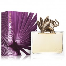 Perfume Mujer Kenzo Jungle Eau de Parfum EDP 100 ml