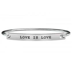 Comprar Pulsera Hombre Kidult Love 731183