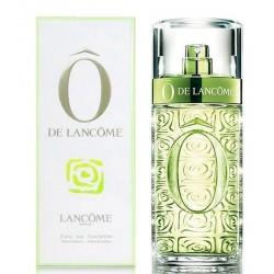 Perfume Mujer Lancôme Ô de Lancôme Eau de Toilette EDT 125 ml