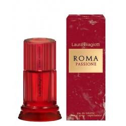 Comprar Perfume Mujer Laura Biagiotti Roma Passione Eau de Toilette EDT 50 ml