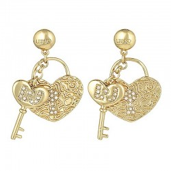 Comprar Pendientes Mujer Liu Jo Luxury Destini LJ845