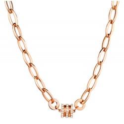Collar Mujer Liu Jo Luxury Dolceamara LJ852