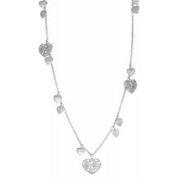 Collar Mujer Liu Jo Luxury Trama LJ906