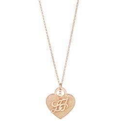 Collar Mujer Liu Jo Luxury Illumina LJ915