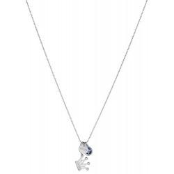 Collar Mujer Liu Jo Luxury Destini LJ939