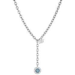 Collar Mujer Liu Jo Luxury Illumina LJ944