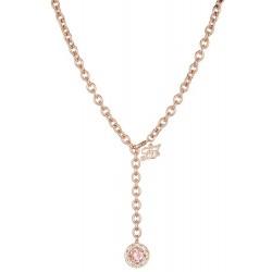 Collar Mujer Liu Jo Luxury Illumina LJ947