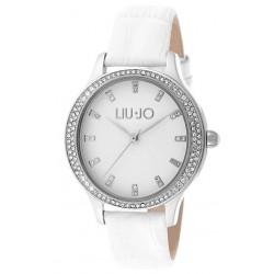 Comprar Reloj Mujer Liu Jo Luxury Giselle TLJ1006