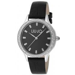 Comprar Reloj Mujer Liu Jo Luxury Giselle TLJ1007