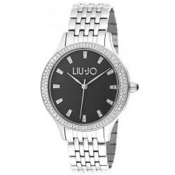 Comprar Reloj Mujer Liu Jo Luxury Giselle TLJ1011