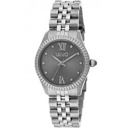 Reloj Mujer Liu Jo Luxury Tiny TLJ1134