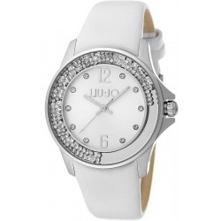 Comprar Reloj Mujer Liu Jo Luxury Dancing TLJ1154