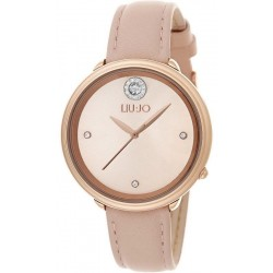 Reloj Mujer Liu Jo Luxury Only You TLJ1156