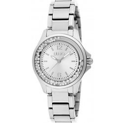 Reloj Mujer Liu Jo Mini Dancing TLJ1209