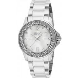 Comprar Reloj Mujer Liu Jo Dancing TLJ1220 Madreperla