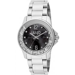 Comprar Reloj Mujer Liu Jo Dancing TLJ1221 Madreperla
