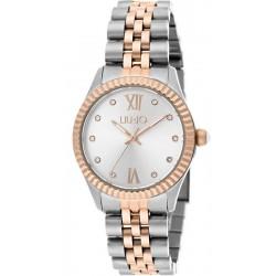 Reloj Mujer Liu Jo Tiny TLJ1223