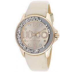 Reloj Mujer Liu Jo Luxury Dancing TLJ457