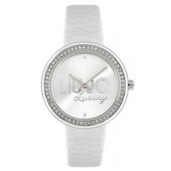 Comprar Reloj Mujer Liu Jo Luxury Dream TLJ516