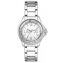 Reloj Mujer Liu Jo Luxury Mini Dancing TLJ585