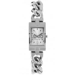 Comprar Reloj Mujer Liu Jo Kira TLJ721