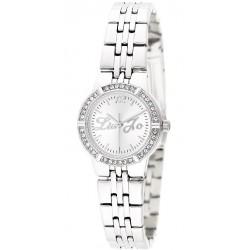Comprar Reloj Mujer Liu Jo Luxury Cindy TLJ724