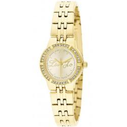 Comprar Reloj Mujer Liu Jo Luxury Cindy TLJ725
