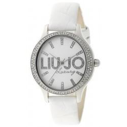 Comprar Reloj Mujer Liu Jo Luxury Giselle TLJ762