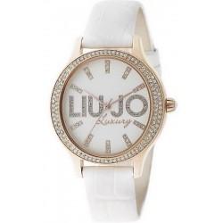 Comprar Reloj Mujer Liu Jo Luxury Giselle TLJ765