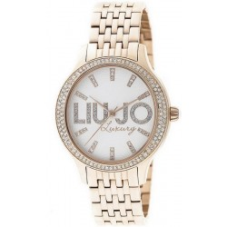 Reloj Mujer Liu Jo Luxury Giselle TLJ771