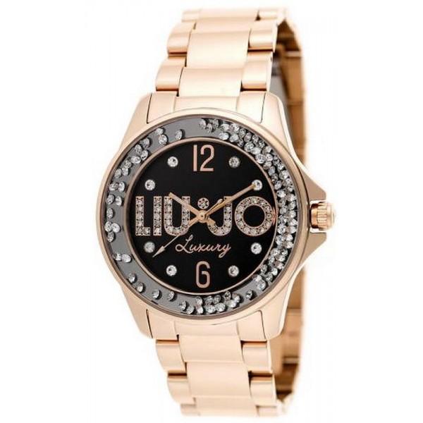 Comprar Reloj Mujer Liu Jo Luxury Dancing TLJ800