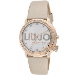 Reloj Mujer Liu Jo Luxury Sophie TLJ820