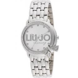 Reloj Mujer Liu Jo Luxury Sophie TLJ821