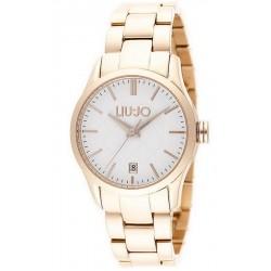 Reloj Mujer Liu Jo Luxury Tess TLJ886