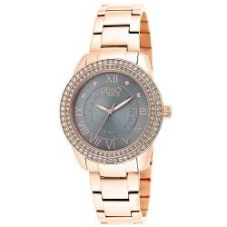 Reloj Mujer Liu Jo Luxury Princess TLJ901