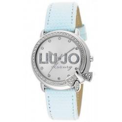 Reloj Mujer Liu Jo Luxury Sophie TLJ925