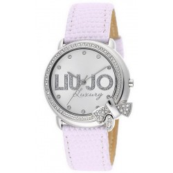 Reloj Mujer Liu Jo Luxury Sophie TLJ926