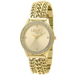 Comprar Reloj Mujer Liu Jo Luxury Atena TLJ934