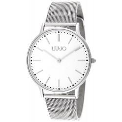 Reloj Mujer Liu Jo Luxury Moonlight TLJ969