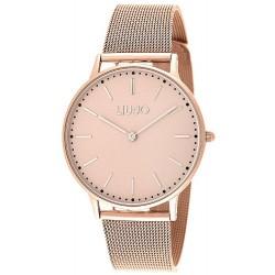 Reloj Mujer Liu Jo Luxury Moonlight TLJ971